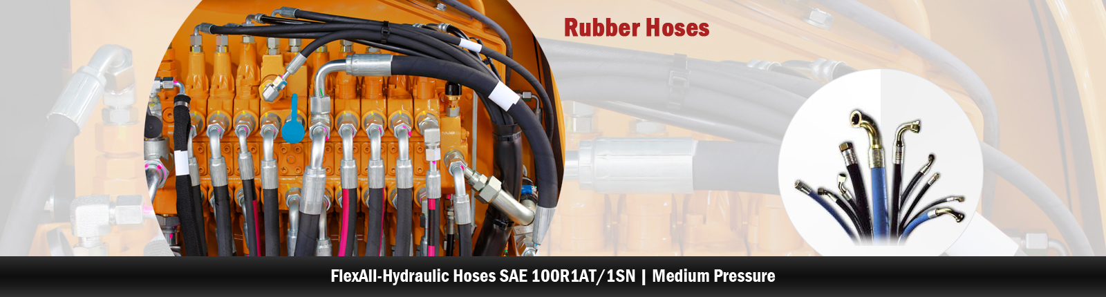 rubber-hose